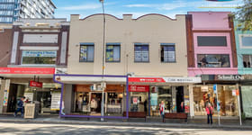 Parking / Car Space commercial property for lease at Shop 1/37A-39 Burwood Road Burwood NSW 2134