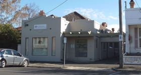 Offices commercial property for lease at 12 Dawson Street South Ballarat Central VIC 3350