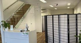 Medical / Consulting commercial property for lease at 25A/1631 Wynnum Road, Tingalpa QLD 4173