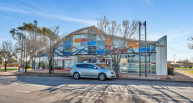 Shop & Retail commercial property for lease at T5/1 Main  Street Seaford SA 5169