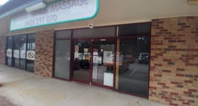 Shop & Retail commercial property for lease at Upper Caboolture QLD 4510