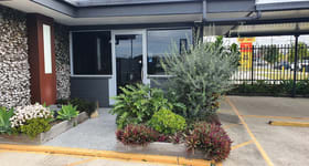 Offices commercial property for lease at 1/242 Zillmere Road Zillmere QLD 4034