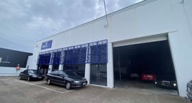 Offices commercial property for lease at 95 Ashmore Road Bundall QLD 4217