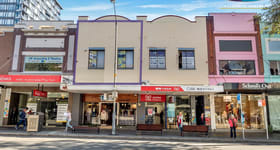 Parking / Car Space commercial property for lease at Suite A/37A-39 Burwood Road Burwood NSW 2134