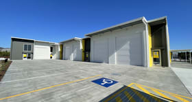 Factory, Warehouse & Industrial commercial property for sale at 5 Chrome Court Burpengary QLD 4505