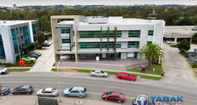 Medical / Consulting commercial property for lease at 64 Victor  Crescent Narre Warren VIC 3805