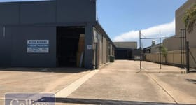Factory, Warehouse & Industrial commercial property for lease at 4/30 Whitehouse Street Garbutt QLD 4814