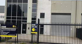 Offices commercial property for lease at 1A/15 Lillee Crescent Tullamarine VIC 3043