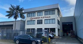 Factory, Warehouse & Industrial commercial property for lease at Kurnell NSW 2231