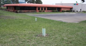 Factory, Warehouse & Industrial commercial property for lease at 4K Cnr Miners Way & Hazelwood Drive Morwell VIC 3840