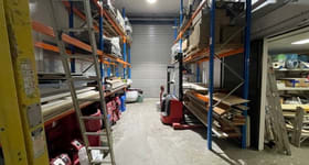 Showrooms / Bulky Goods commercial property for lease at Unit 5/18-20 Hotham Parade Artarmon NSW 2064