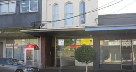Offices commercial property for lease at 637 Glen Huntly Road Caulfield VIC 3162