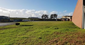 Development / Land commercial property for lease at 1/121 Trawalla Avenue Thomastown VIC 3074