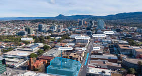Offices commercial property for lease at 95-109 Crown Street Wollongong NSW 2500