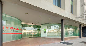 Offices commercial property for sale at Suite 14 Level 2/40 Corinna Street Phillip ACT 2606
