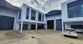 Showrooms / Bulky Goods commercial property for lease at 7/3-5 Hinkler Crt Brendale QLD 4500
