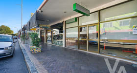 Offices commercial property for lease at 2/79-81 Beaumont Street Hamilton NSW 2303
