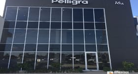 Offices commercial property for lease at 110/16A Keilor Park Drive Keilor East VIC 3033
