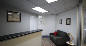 Offices commercial property for lease at 1B/2 Barolin Street Bundaberg Central QLD 4670