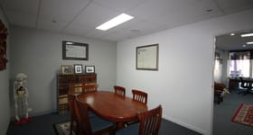 Medical / Consulting commercial property for lease at 1B/2 Barolin Street Bundaberg Central QLD 4670