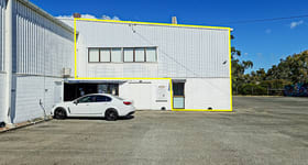 Offices commercial property leased at 3/137 Bage Street Nundah QLD 4012