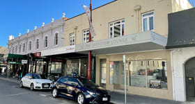 Shop & Retail commercial property for lease at 143 Collins Street Hobart TAS 7000