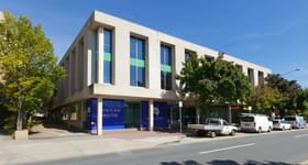 Offices commercial property for lease at Unit 2/40-42 Corinna Street Phillip ACT 2606