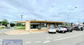 Shop & Retail commercial property for lease at 75-77/75-81 Mooney Street Gulliver QLD 4812