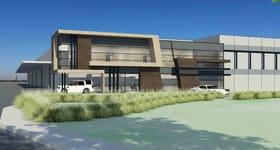 Development / Land commercial property for lease at 97-105 Bangholme Road Dandenong VIC 3175