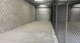 Factory, Warehouse & Industrial commercial property for lease at Shed 4/9B McIntosh Drive Cannonvale QLD 4802