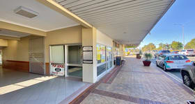 Offices commercial property for lease at 2/31 Price Street Nerang QLD 4211