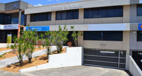 Medical / Consulting commercial property for lease at Suite 8/94 George Street Beenleigh QLD 4207