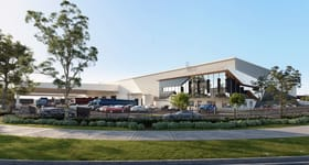 Factory, Warehouse & Industrial commercial property for lease at Warehouse A & B/19 Innovation Drive Mickleham VIC 3064