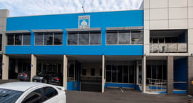 Offices commercial property for lease at 1b/1 Kitchener Street Toowoomba QLD 4350