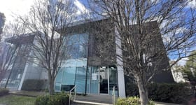 Showrooms / Bulky Goods commercial property for lease at 3 - 484 Graham St Port Melbourne VIC 3207
