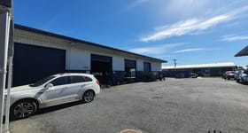 Factory, Warehouse & Industrial commercial property for lease at 1/7 Leonard Cres Brendale QLD 4500