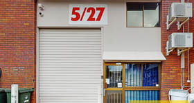 Offices commercial property for lease at 5/27 Windorah Street Stafford QLD 4053
