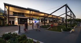 Shop & Retail commercial property for lease at 16 Amazons Place Jindalee QLD 4074
