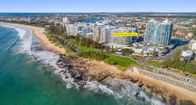 Shop & Retail commercial property for lease at Shop 24/121 Mooloolaba Esplanade Mooloolaba QLD 4557