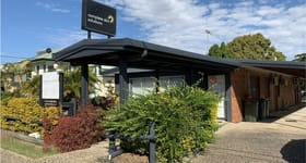 Shop & Retail commercial property for lease at 134 Elphinstone Street Berserker QLD 4701