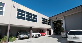 Factory, Warehouse & Industrial commercial property for lease at 16/22 Phillips Road Kogarah NSW 2217