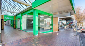 Showrooms / Bulky Goods commercial property for lease at Ground Level  Suite 2/190 Pacific Highway Charlestown NSW 2290