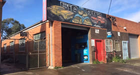 Factory, Warehouse & Industrial commercial property leased at 34A Newlands Road Reservoir VIC 3073