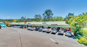 Shop & Retail commercial property for lease at Shop 7/5-7 Tallebudgera Creek Road Burleigh Heads QLD 4220
