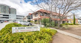 Offices commercial property for lease at Suite 1/11 McKay Gardens Turner ACT 2612