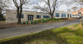 Offices commercial property for lease at 18 Clarke Street Lilydale VIC 3140