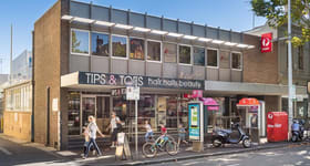 Offices commercial property for lease at 115 Lygon Street Carlton VIC 3053