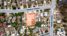Medical / Consulting commercial property for lease at 5-7 Murphy Street Bendigo VIC 3550