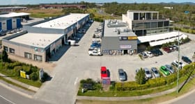 Factory, Warehouse & Industrial commercial property for lease at 11b/10 Burnside Road Ormeau QLD 4208