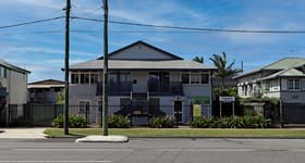 Medical / Consulting commercial property for lease at 2/204-206 McLeod Street Cairns North QLD 4870